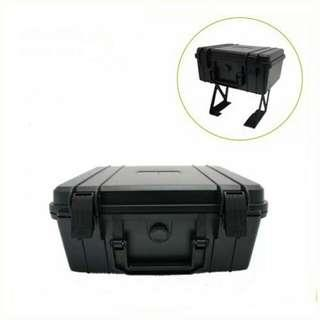 BN Rear Box Escooter Bicycle (PO)