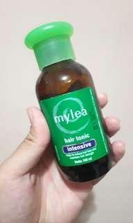 Mylea Hair Tonic