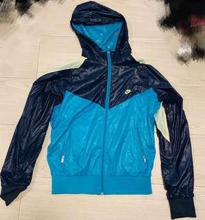 Nike Jacket (女裝)