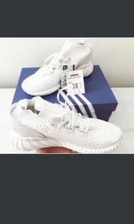 e63f156a88cf with added freebies!!) Reebok Nano 6 Size 7.5 Women s CrossFit Shoes ...