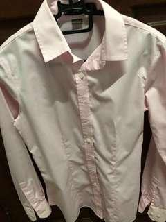 Agenda Women Shirt