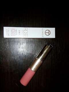Lip produk