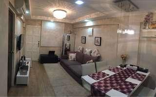 Fully renovated
