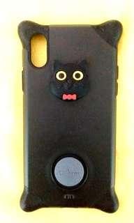 🚚 二手極新 iphone x 手機保護外殼合售