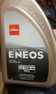 ENEOS SYNTHETIC BLENDED(SEMI)