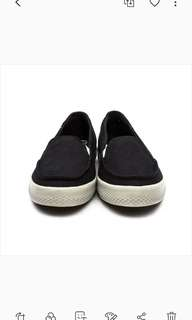 5a81ac11c408 Fitflop sunny canvas loafers