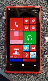 NOKIA window PHONE