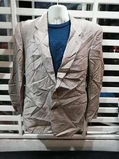Authentic Missoni Italy blazer #FEBP55