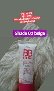 Fanbo BB Cream