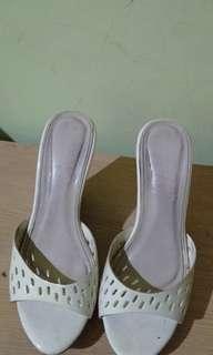 Sandal Wedges Bellagio