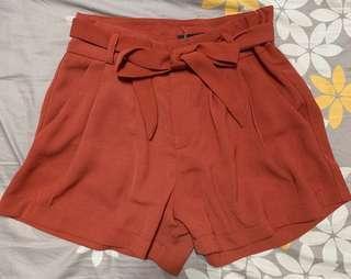 🚚 Casual Shorts