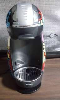 Nescafe Dolce Gusto by KRUPS