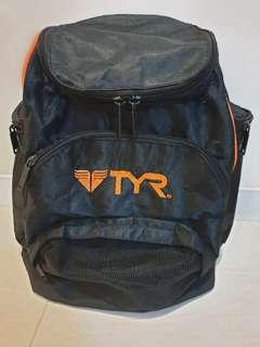 TYR Small Backpack