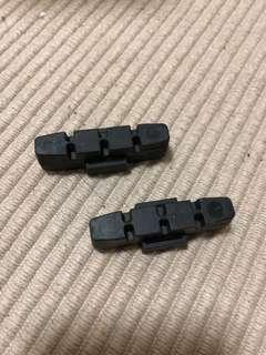 Magura HS33 brake pad 1 pair