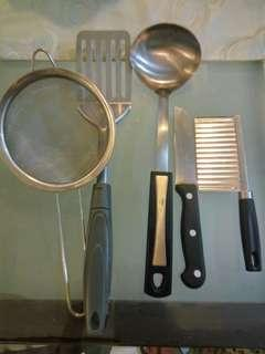 Last call to buy everything in cheap price