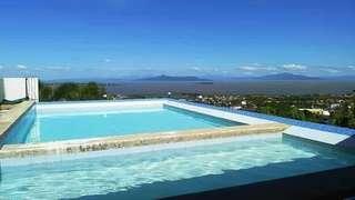 Casa Gabriel Resort (HOTSPRING/PRIVATE  POOL)