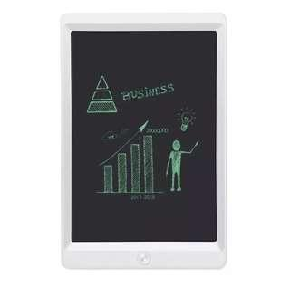 LCD Writing Board 8.5""