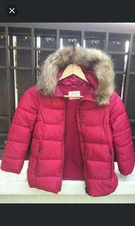 Last Call for sale in cheap price