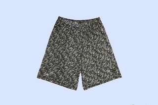 🚚 Boon Racey Rice Frisbee Shorts