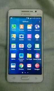 Samsung galaxy grand duos 3G