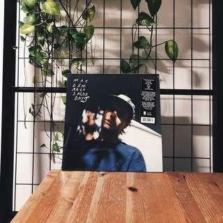 Mac DeMarco - Salad Days [VINYL LP]