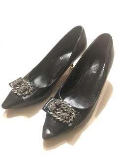 Sepatu kerja Preloved