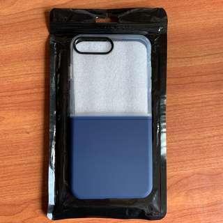 iPhone 7 Plus 8 Plus casing