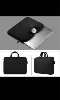 Labtop Bag Up To 15.6 inches