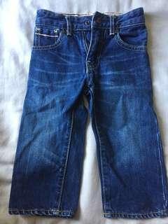 Authentic Gap Pants
