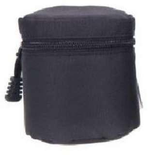 XS Lens Pouch for 50mm Lens (Wear-resistant & Shockproof Pouch)