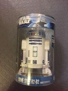 Star Wars Home Star R2-D2