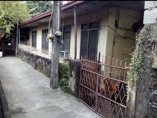 House and lot apartment near hiway Tanza Cavitw