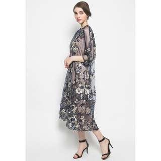 ALUNA - Armita Dress