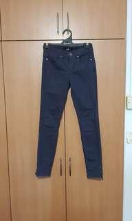 🚚 Denim skinny jeans