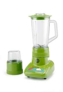 Pensonic Blender brand new