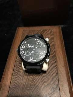 🚚 J&Co watch for sale