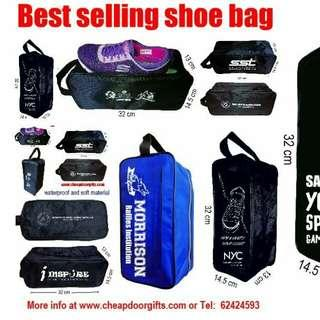 Shoe bag at special price hurry