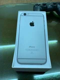🚚 Apple 🍎 iPhone 6 64GB New iPhone