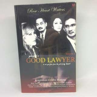 Good Lawyer