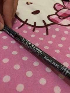 Make Up For Ever Eyeliner Pencil