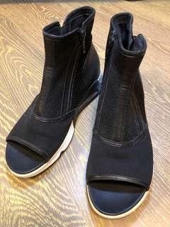 Ash women shoes (no box)