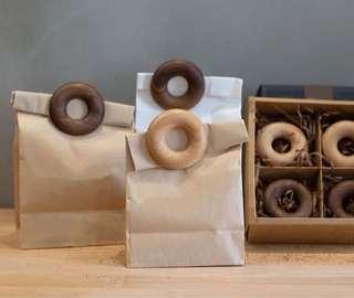 [PO] Donuts Bag Seals
