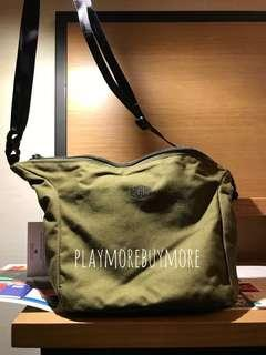 限定再入荷 BAG'n'NOUN ex - SMALL PACK Limited edition