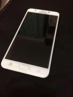 🚚 Samsung galaxy j7 prime