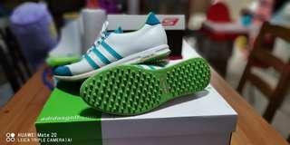Adidas Golf Ladies UK 6