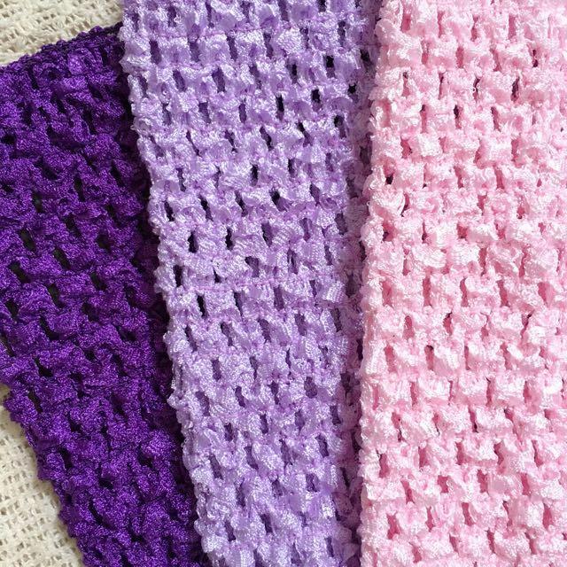 6 Tutu Top Crochet Tutu Dress For Toddler Design Craft