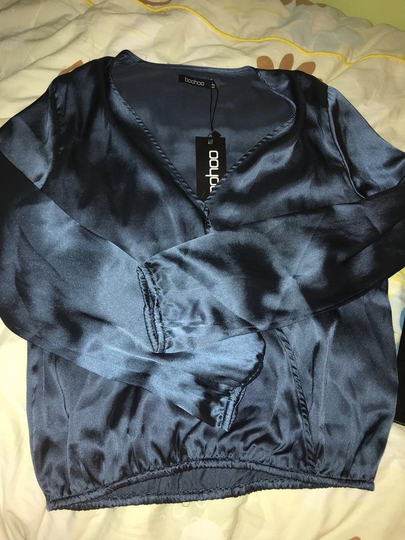 🤩 BRAND NEW CLOTHING HAUL