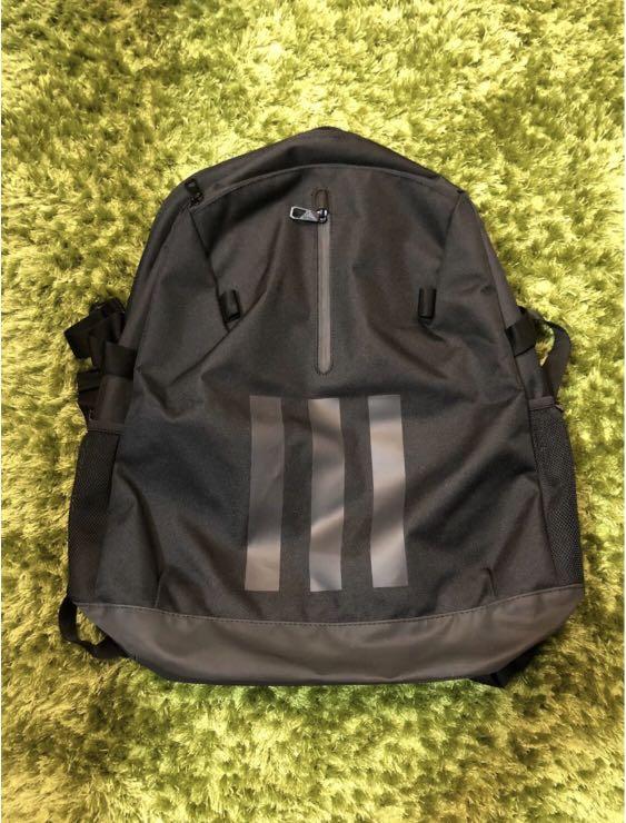 00e987c0d8 Home · Men s Fashion · Bags   Wallets · Backpacks. photo photo ...