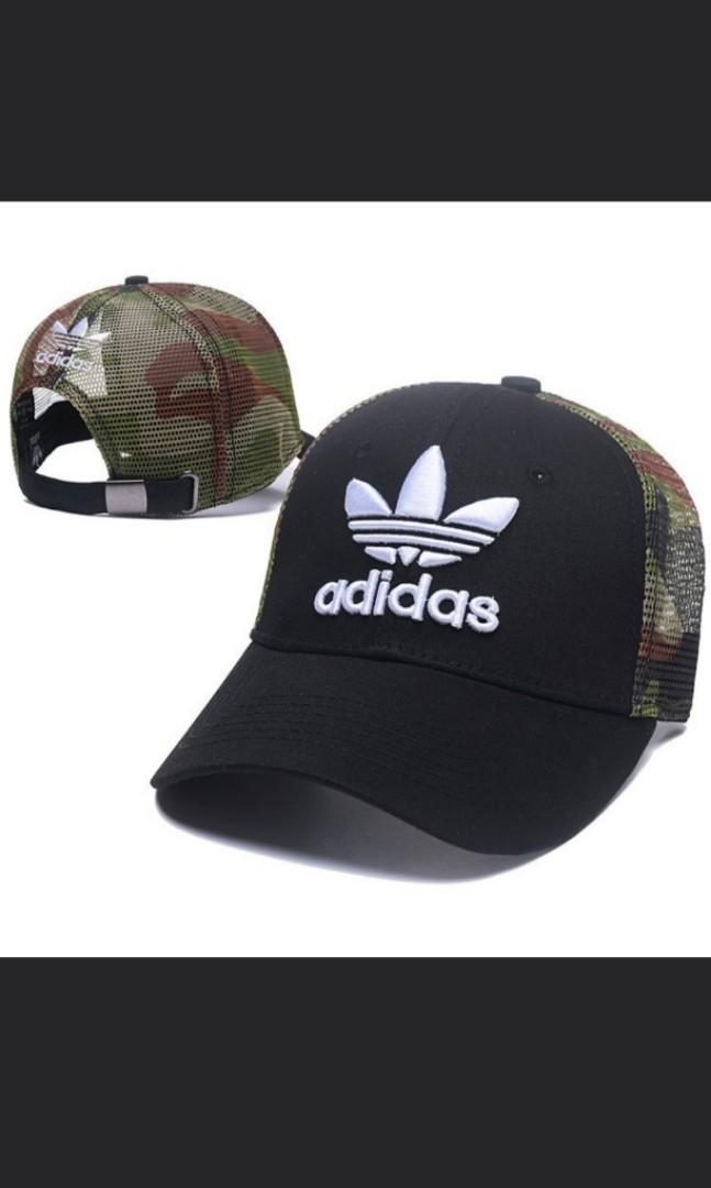 3c848362a26 Home · Men s Fashion · Accessories · Caps   Hats. photo photo photo