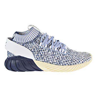 e4b971bd7a3a0 adidas originals tubular doom sock primeknit